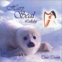 Harp Seal Lullaby