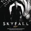 Skyfall (Score)