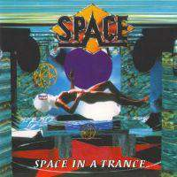 Space In Trance