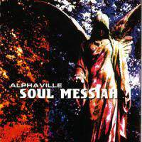 Soul Messiah CD5