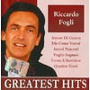 Greatest Hits 2006