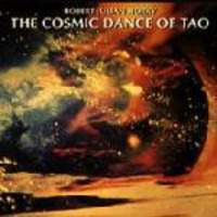The Cosmic Dance Of Tao