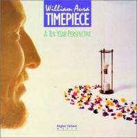 Timepiece - A Ten Year Perspective