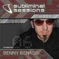 Subliminal Sessions Six (CD2)
