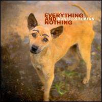 Everything and Nothing - Disc CD2