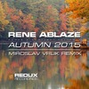 Autumn 2015 (Miroslav Vrlik Remix)