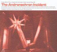 The Andronechron Incident