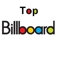 Billboard Top 100 - 1986