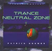 Trance Neutral Zone
