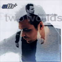 Two Worlds (The Relaxing World CD2)