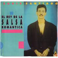 El Rey De La Salsa Romantica
