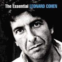 The Essential (CD 1)