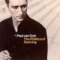 The Politics Of Dancing (CD1)