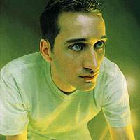 Love From Above 2002: Paul van Dyk's Set 2