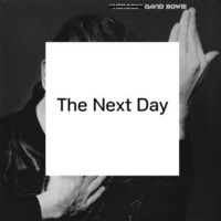 The Next Day (Vinyl)