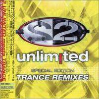 Trance Remixes