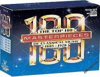100 Masterpieces Of Classical Music (Cd 3)