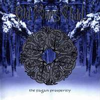 The Pagan Prosperity