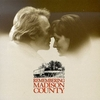 Remembering Madison County (1995 Film Soundtrack Companion)