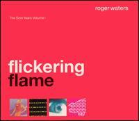 Flickering Flame