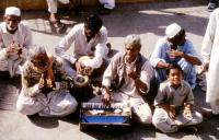 Qawwali