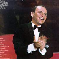 This Is Sinatra Vol 2