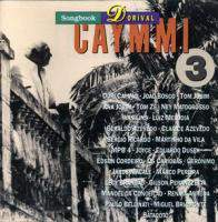 Songbook Dorival Caymmi Vol.3