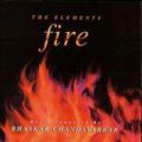 The Elements - FIRE