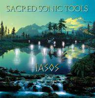 Sacred Sonic Tools