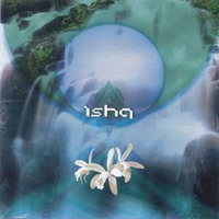 Orchid CD2
