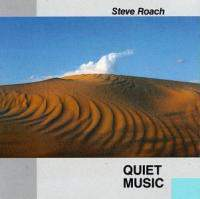 Quiet Music CD1