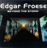 Beyond The Storm CD2