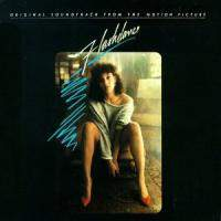 Flashdance (Motion Picture)