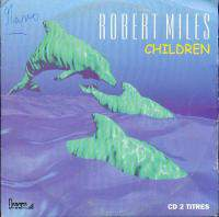 Children (Single)