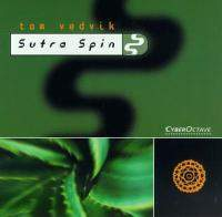 Sutra Spin