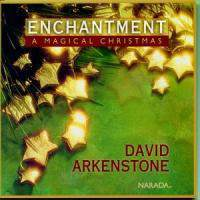 Enchantment- A Magical Christmas