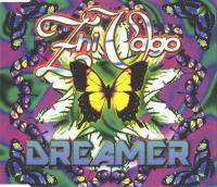 Dreamer (Single)