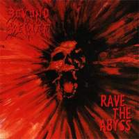 Rave The Abyss