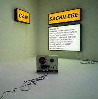 Sacrilege-The Remixes (Cd2)