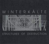 Structures Of Destruction