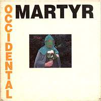 Occidental Martyr