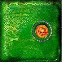 Billion Dollar Babies (Deluxe Edition) Cd1
