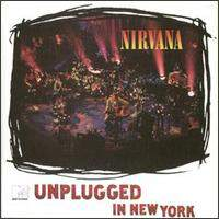 MTV Unplugged - 1994