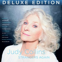 Strangers Again / Deluxe Edition