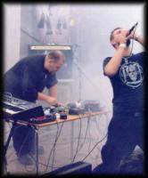 Hurtmusic. Live At Nar Mattaru