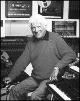File Jerry goldsmith conducts