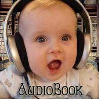 Audiobooks - Various Artists