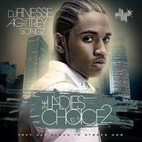 The Ladies Choice 2 Cd1