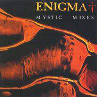 Mystic Mixes