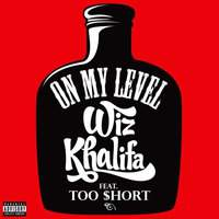 On My Level (Feat. Too $hort)